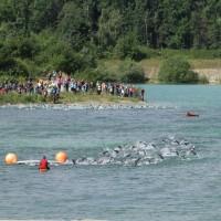 2017-07-01_Unterallgaeu_Ottobeuren_28-Triathlon_Poeppel_0257