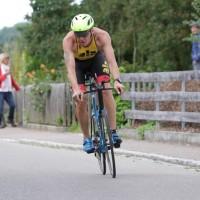 2017-07-01_Unterallgaeu_Ottobeuren_28-Triathlon_Poeppel_0337