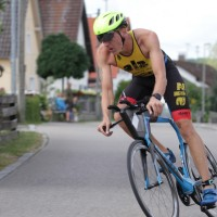 2017-07-01_Unterallgaeu_Ottobeuren_28-Triathlon_Poeppel_0344