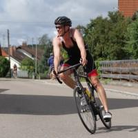 2017-07-01_Unterallgaeu_Ottobeuren_28-Triathlon_Poeppel_0420