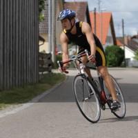 2017-07-01_Unterallgaeu_Ottobeuren_28-Triathlon_Poeppel_0429