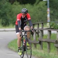 2017-07-01_Unterallgaeu_Ottobeuren_28-Triathlon_Poeppel_0575