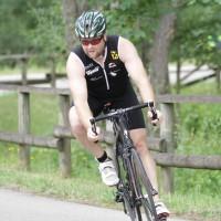 2017-07-01_Unterallgaeu_Ottobeuren_28-Triathlon_Poeppel_0585