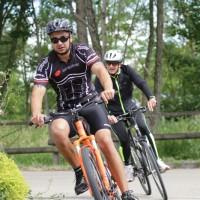 2017-07-01_Unterallgaeu_Ottobeuren_28-Triathlon_Poeppel_0810