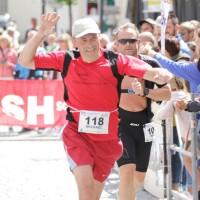 2017-07-01_Unterallgaeu_Ottobeuren_28-Triathlon_Poeppel_0873
