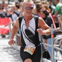 2017-07-01_Unterallgaeu_Ottobeuren_28-Triathlon_Poeppel_0876