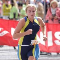 2017-07-01_Unterallgaeu_Ottobeuren_28-Triathlon_Poeppel_0882