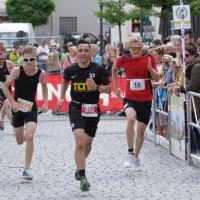 2017-07-01_Unterallgaeu_Ottobeuren_28-Triathlon_Poeppel_0889