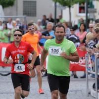 2017-07-01_Unterallgaeu_Ottobeuren_28-Triathlon_Poeppel_0904