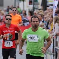 2017-07-01_Unterallgaeu_Ottobeuren_28-Triathlon_Poeppel_0907