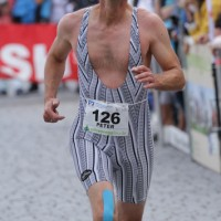 2017-07-01_Unterallgaeu_Ottobeuren_28-Triathlon_Poeppel_0929