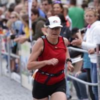 2017-07-01_Unterallgaeu_Ottobeuren_28-Triathlon_Poeppel_0944