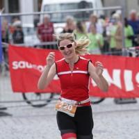 2017-07-01_Unterallgaeu_Ottobeuren_28-Triathlon_Poeppel_0968