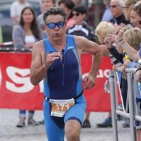 2017-07-01_Unterallgaeu_Ottobeuren_28-Triathlon_Poeppel_0988