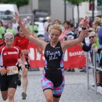 2017-07-01_Unterallgaeu_Ottobeuren_28-Triathlon_Poeppel_1009