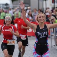 2017-07-01_Unterallgaeu_Ottobeuren_28-Triathlon_Poeppel_1012