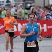 2017-07-01_Unterallgaeu_Ottobeuren_28-Triathlon_Poeppel_1016