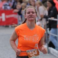 2017-07-01_Unterallgaeu_Ottobeuren_28-Triathlon_Poeppel_1018