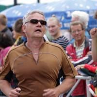 2017-07-01_Unterallgaeu_Ottobeuren_28-Triathlon_Poeppel_1037