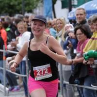 2017-07-01_Unterallgaeu_Ottobeuren_28-Triathlon_Poeppel_1051