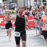 2017-07-01_Unterallgaeu_Ottobeuren_28-Triathlon_Poeppel_1059