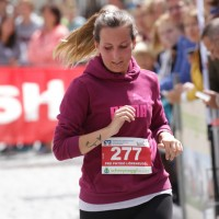2017-07-01_Unterallgaeu_Ottobeuren_28-Triathlon_Poeppel_1086