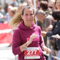 2017-07-01_Unterallgaeu_Ottobeuren_28-Triathlon_Poeppel_1088