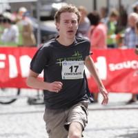 2017-07-01_Unterallgaeu_Ottobeuren_28-Triathlon_Poeppel_1090