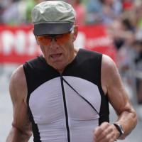 2017-07-01_Unterallgaeu_Ottobeuren_28-Triathlon_Poeppel_1116