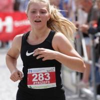 2017-07-01_Unterallgaeu_Ottobeuren_28-Triathlon_Poeppel_1131