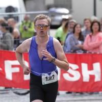 2017-07-01_Unterallgaeu_Ottobeuren_28-Triathlon_Poeppel_1132