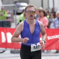 2017-07-01_Unterallgaeu_Ottobeuren_28-Triathlon_Poeppel_1134