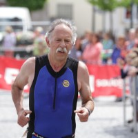 2017-07-01_Unterallgaeu_Ottobeuren_28-Triathlon_Poeppel_1155