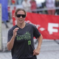 2017-07-01_Unterallgaeu_Ottobeuren_28-Triathlon_Poeppel_1171