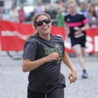 2017-07-01_Unterallgaeu_Ottobeuren_28-Triathlon_Poeppel_1174