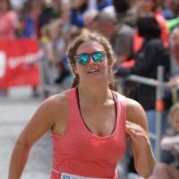 2017-07-01_Unterallgaeu_Ottobeuren_28-Triathlon_Poeppel_1195
