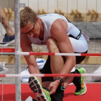 2017-07-01_Unterallgaeu_Ottobeuren_28-Triathlon_Poeppel_1333