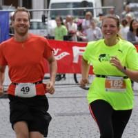 2017-07-01_Unterallgaeu_Ottobeuren_28-Triathlon_Poeppel_1341