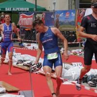 2017-07-01_Unterallgaeu_Ottobeuren_28-Triathlon_Poeppel_1351