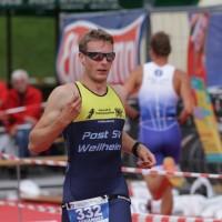 2017-07-01_Unterallgaeu_Ottobeuren_28-Triathlon_Poeppel_1413