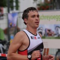2017-07-01_Unterallgaeu_Ottobeuren_28-Triathlon_Poeppel_1421
