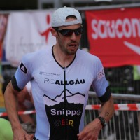 2017-07-01_Unterallgaeu_Ottobeuren_28-Triathlon_Poeppel_1471