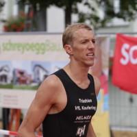 2017-07-01_Unterallgaeu_Ottobeuren_28-Triathlon_Poeppel_1485