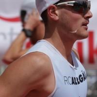 2017-07-01_Unterallgaeu_Ottobeuren_28-Triathlon_Poeppel_1538