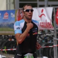 2017-07-01_Unterallgaeu_Ottobeuren_28-Triathlon_Poeppel_1541
