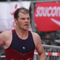 2017-07-01_Unterallgaeu_Ottobeuren_28-Triathlon_Poeppel_1576
