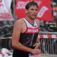 2017-07-01_Unterallgaeu_Ottobeuren_28-Triathlon_Poeppel_1581
