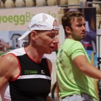 2017-07-01_Unterallgaeu_Ottobeuren_28-Triathlon_Poeppel_1669