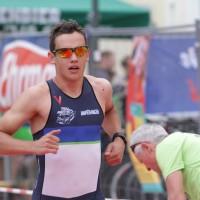 2017-07-01_Unterallgaeu_Ottobeuren_28-Triathlon_Poeppel_1705