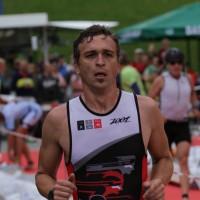 2017-07-01_Unterallgaeu_Ottobeuren_28-Triathlon_Poeppel_1716